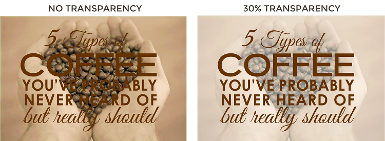 A Non-Designer's Guide to Using Fonts Effectively