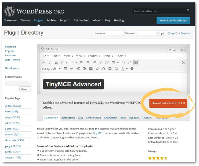 A Newbie's Guide To Setting Up A WordPress Website