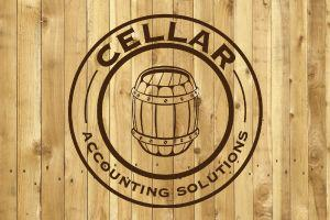 Cellar Accounting Solutions