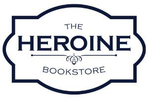 The Heroine Bookstore
