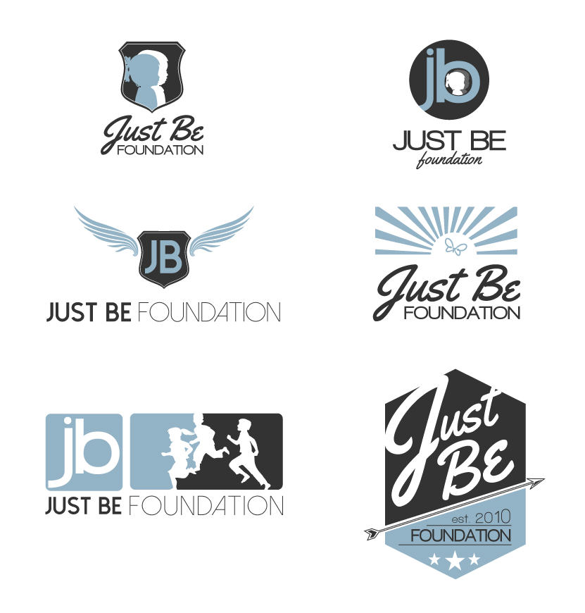 Just Be Foundation