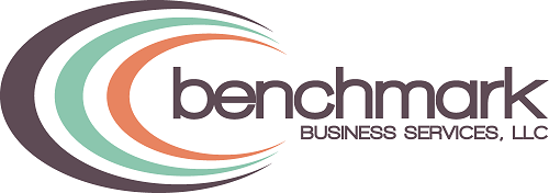Benchmark Business Services, LLC