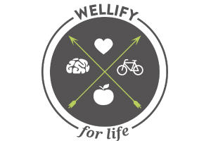 Well-ify For Life
