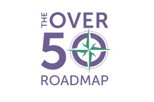 The Over 50 Roadmap