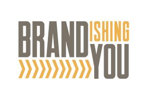 Brandishing You – Homepage rectangle